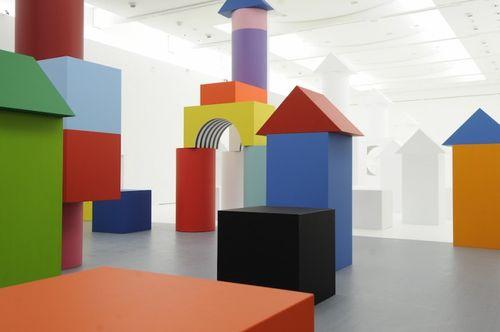 Daniel-Buren-installation-1-2-750x498