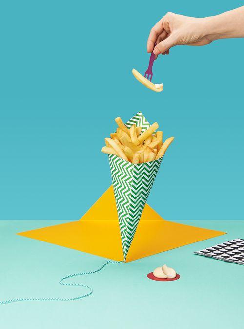 Snacks-in-Amsterdam-1