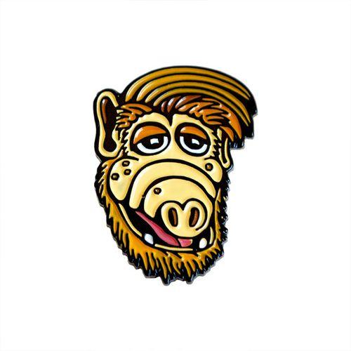 Alf_pin_site_grande