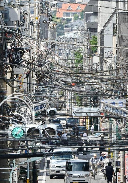 Hachioji-electric-cables-1