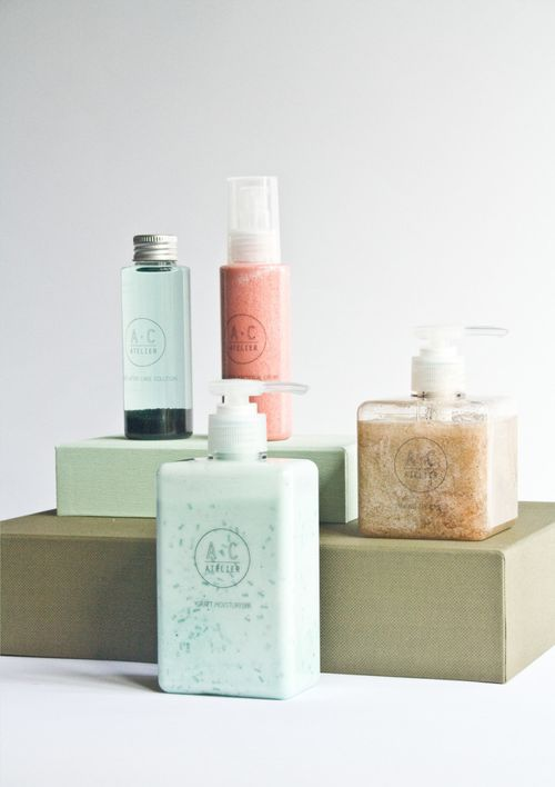 A.C.-Atelier-skincare-branding-2-800x1132