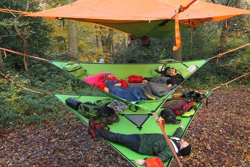 Tent-7