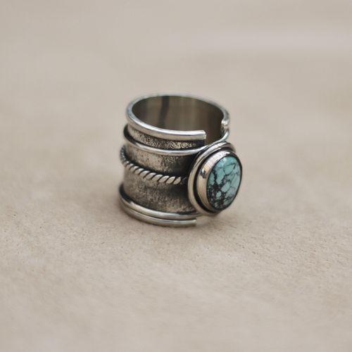 5-Spinner-Ring