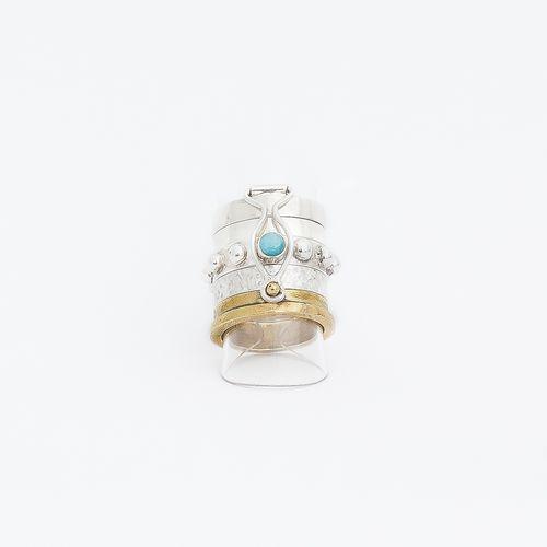 Ariel-ring-stack-199