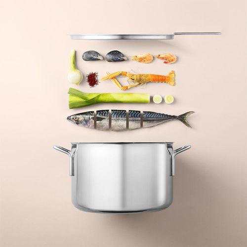 Mikkel-jul-hvilshoj-visual-recipes
