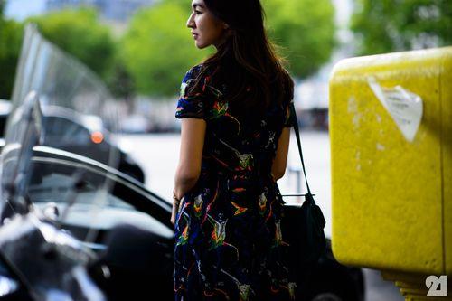 9428-Le-21eme-Adam-Katz-Sinding-Meruyert-Ibragim-Paris-Haute-Couture-Fashion-Week-Fall-Winter-2015-2016_AKS9115