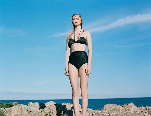 Pale-swimwear-05