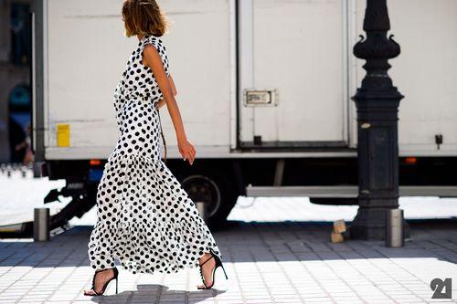 9557-Le-21eme-Adam-Katz-Sinding-Candela-Novembre-After-Chanel-Paris-Haute-Couture-Fashion-Week-Fall-Winter-2015-2016_AKS3434 (1)