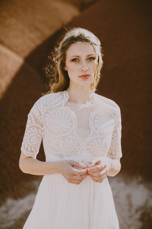 Honey-kennedy-eizabeth-dye-bridal-painted-hills-10