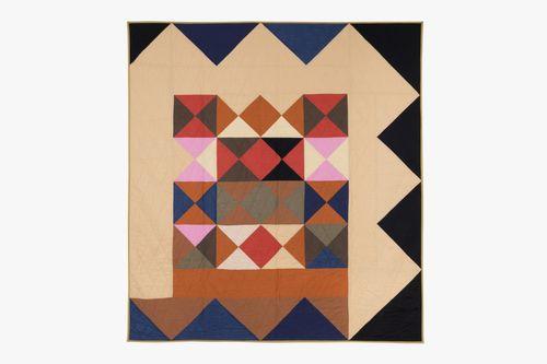 APC-Fall-2015-Quilts-02-960x640