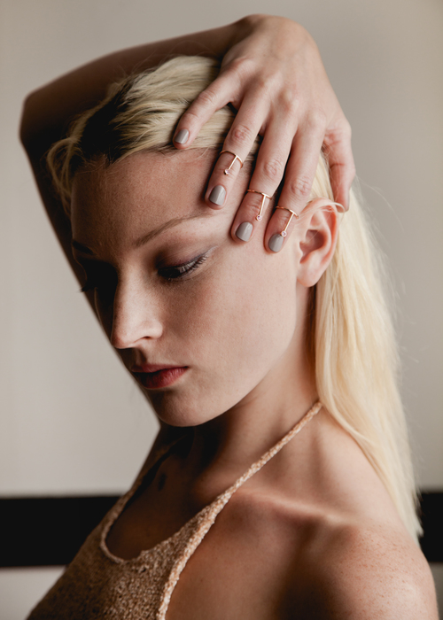 Wednesday_jewellery_dot_ring_ring