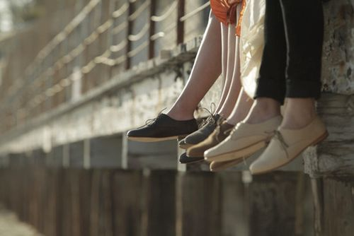 Honey-kennedy-nisolo-shoes-03