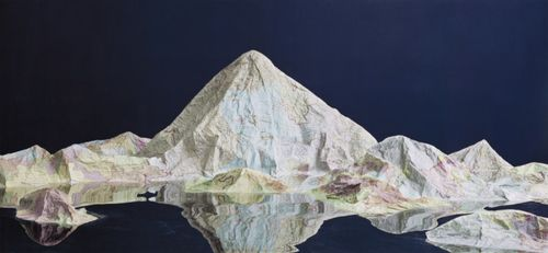 Klein-Sun-Gallery-Ji-Zhou-5-800x369