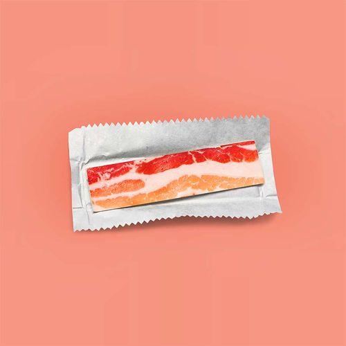 Dan_Cretu-food-object