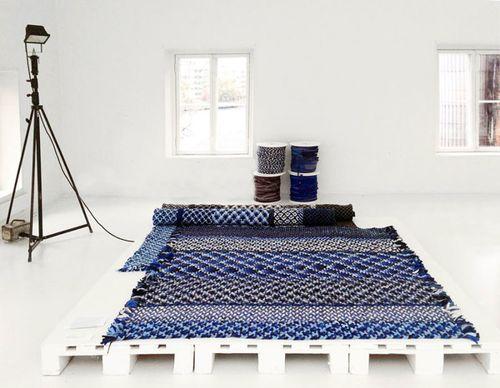 Re-rag-rug-02-800x620