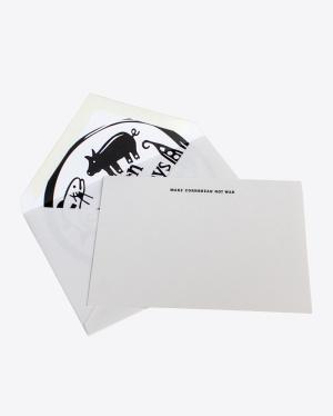 Billy-Reid-Stationary-06-300x374