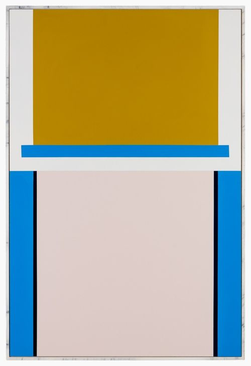Esther-Stewart-Space-Color-Depth-trendland-06-800x1164