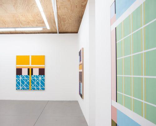 Esther-Stewart-Space-Color-Depth-trendland-09-800x650