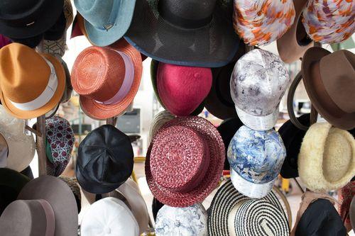 Large_FvF_MINI_Super_Duper_Hats_03