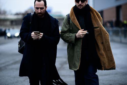 Le-21eme-Adam-Katz-Sinding-After-Lanvin-Paris-Mens-Fashion-Week-Fall-Winter-2016-2017_AKS6516