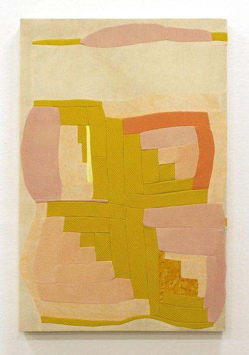 Anna-Buckner-quilted-artworks-01-800x1142