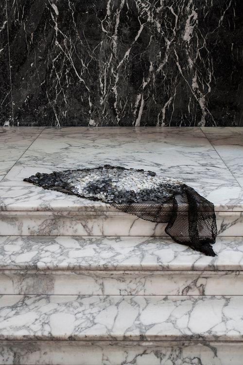 Nienke-hoogvliet-art-01-800x1200