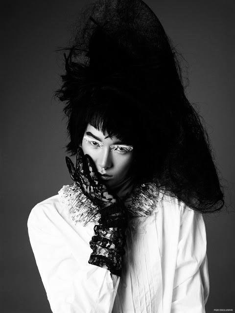Punk-Style-Fashion-Editorial05