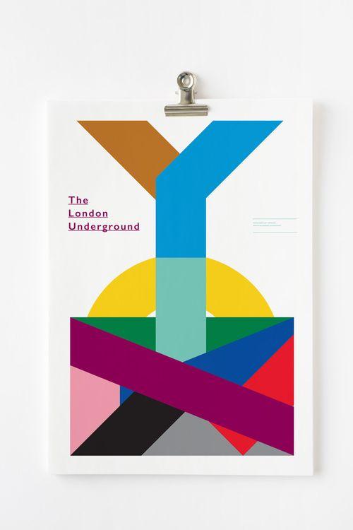 London-underground-graphic-poster-nick-barclay-02-800x1200
