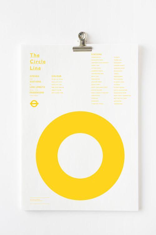 London-underground-graphic-poster-nick-barclay-03-800x1200