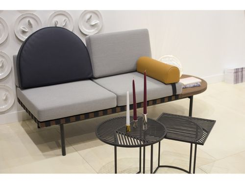 Petite-friture-design-04-800x600