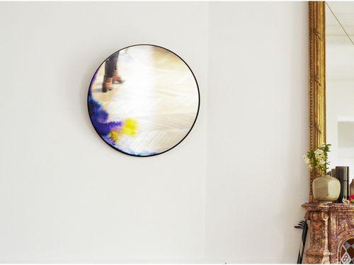 Petite-friture-design-miroir-mural-francis-800x600