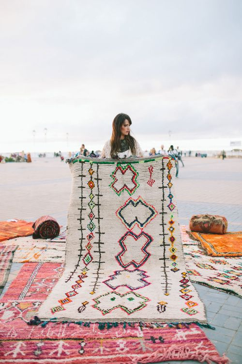 Semikah-textiles2-800x1200