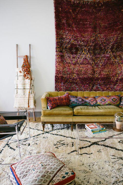 Semikah-textiles6-800x1200