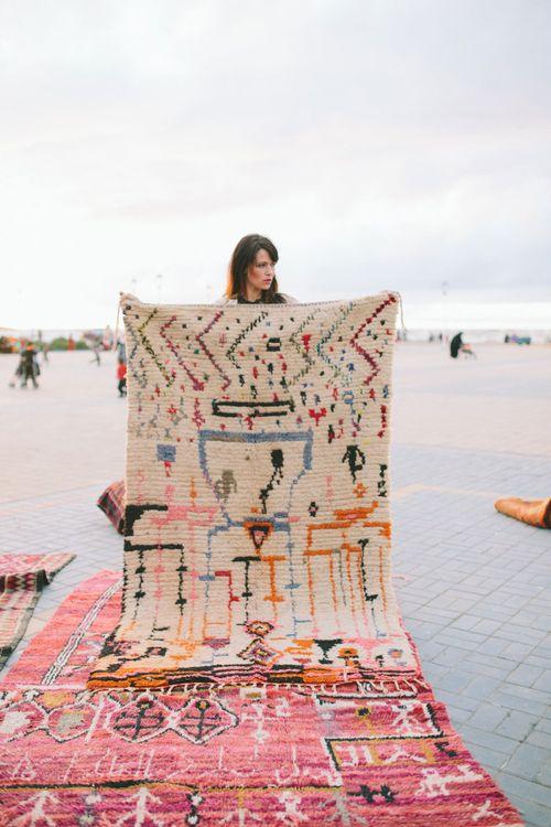 Semikah-textiles5-800x1200