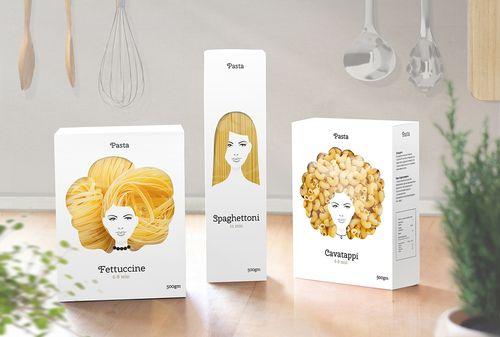 Nikita-pasta-packaging