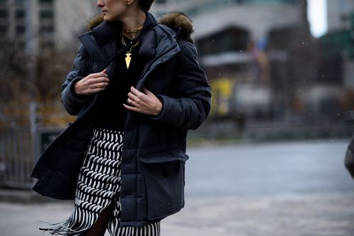 Le-21eme-Adam-Katz-Sinding-Sofia-Sanchez-de-Betak-New-York-Fashion-Week-Fall-Winter-2016-2017_AKS5630