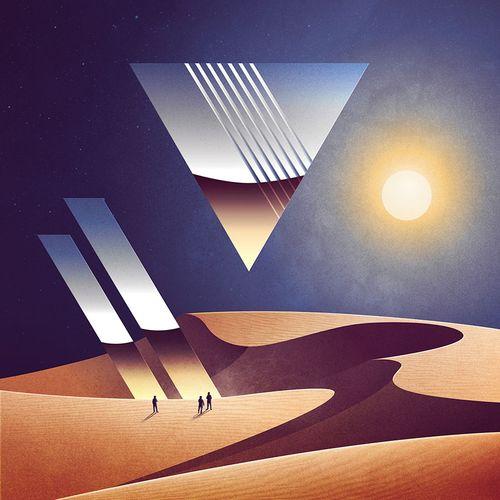 James-whites-neowave-futuristic-illustrations-3