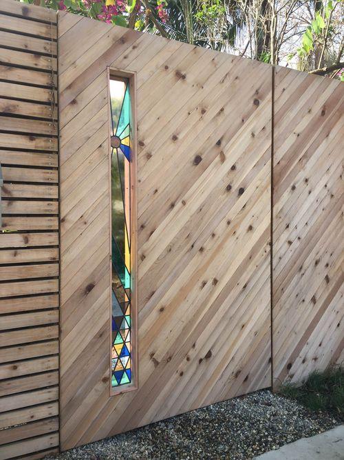 David-scheid-custom-stained-glass-1
