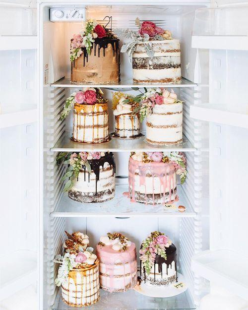 Tomecakes-wedding-cakes
