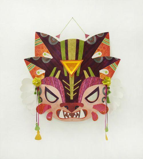 Mask_cat