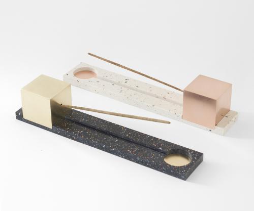 Lonewa_incense_burner_no.1_corian_copper_brass_group_2