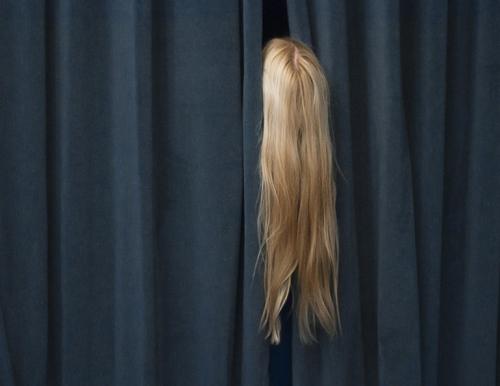 Cristina-coral-conceptual-photography-6
