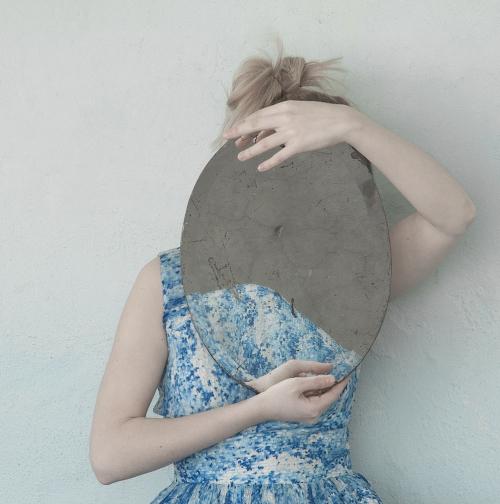 Cristina-coral-conceptual-photography-10