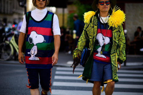 Le-21eme-Adam-Katz-Sinding-Before-Comme-des-Garcons-Paris-Mens-Fashion-Week-Mens-Spring-Summer-2017_AKS1309-1-1500x1000