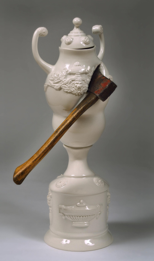 Laurent-craste-porcelain-art-4