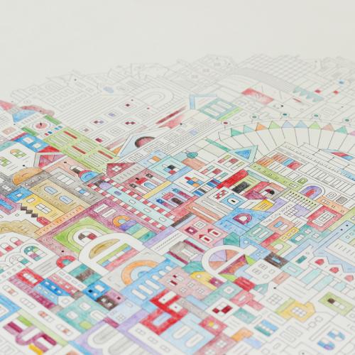The-city-works-illustration-5