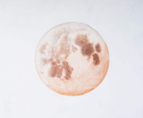 Pastel-take-on-the-solar-system-5