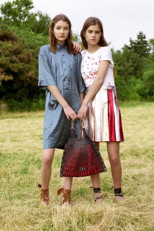 23-sonia-by-sonia-rykiel-spring-2017-ready-to-wear