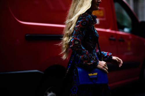 Le-21eme-Adam-Katz-Sinding-Kate-Foley-London-Fashion-Week-Spring-Summer-2017_AKS9756-1500x1000