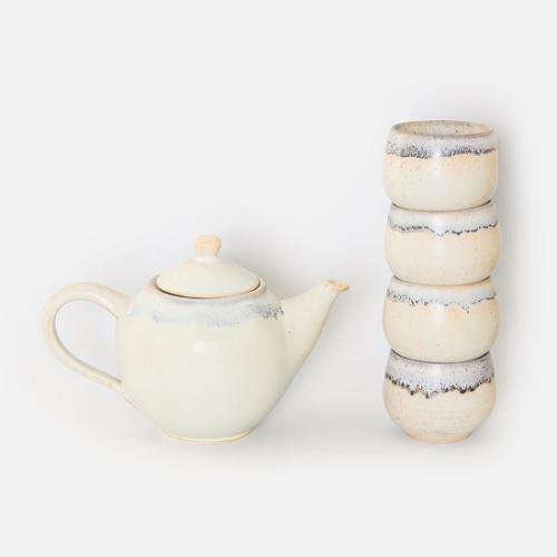 Honey-kennedy-someware-goods-15